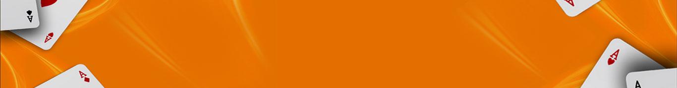 ترتيب البوكر كازينو - 18633