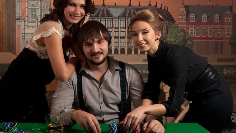 لعبة الورق طرح - 95221