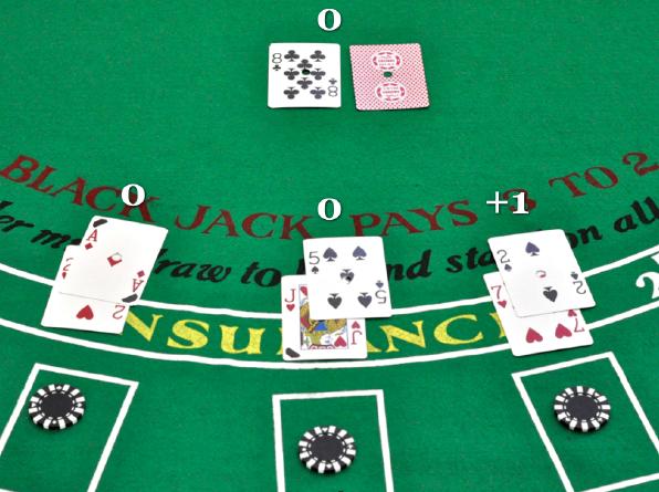 استراتيجية ورياضيات لعبة - 64376