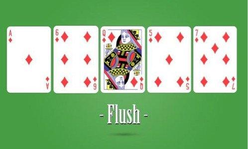 لعبة ورق بسيطة - 10033