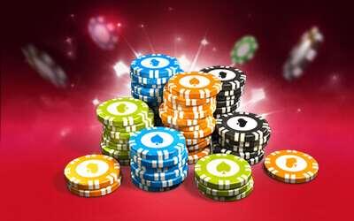 لعبة السلوتس المليونير - 22281