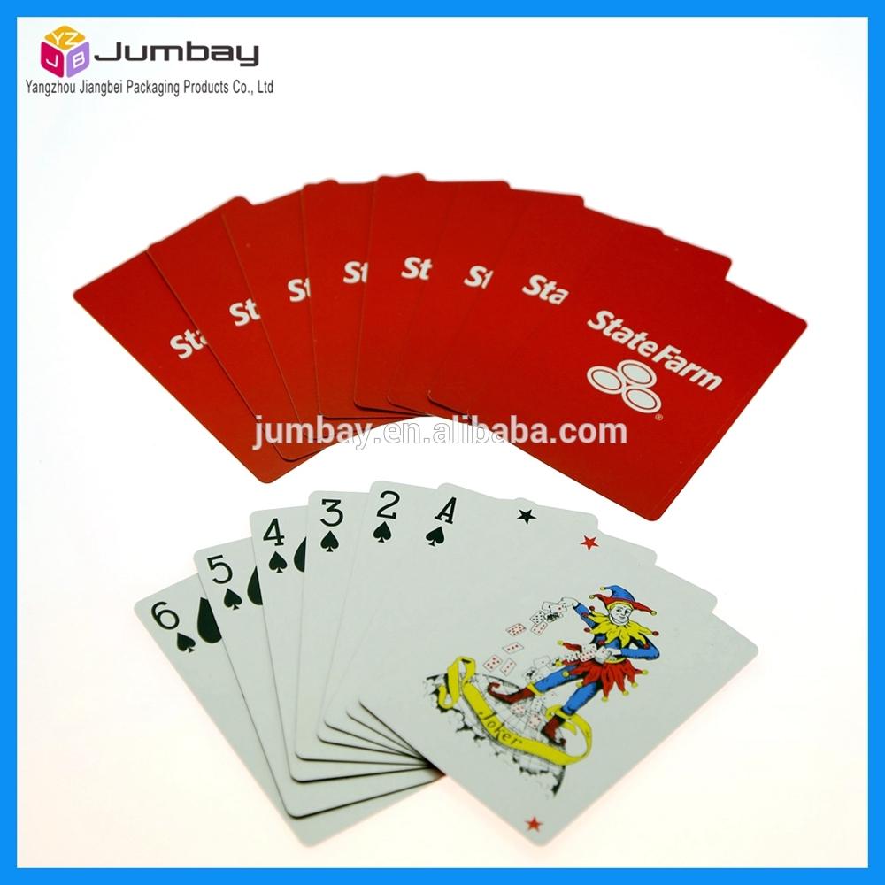بطاقة المباراة - 36602