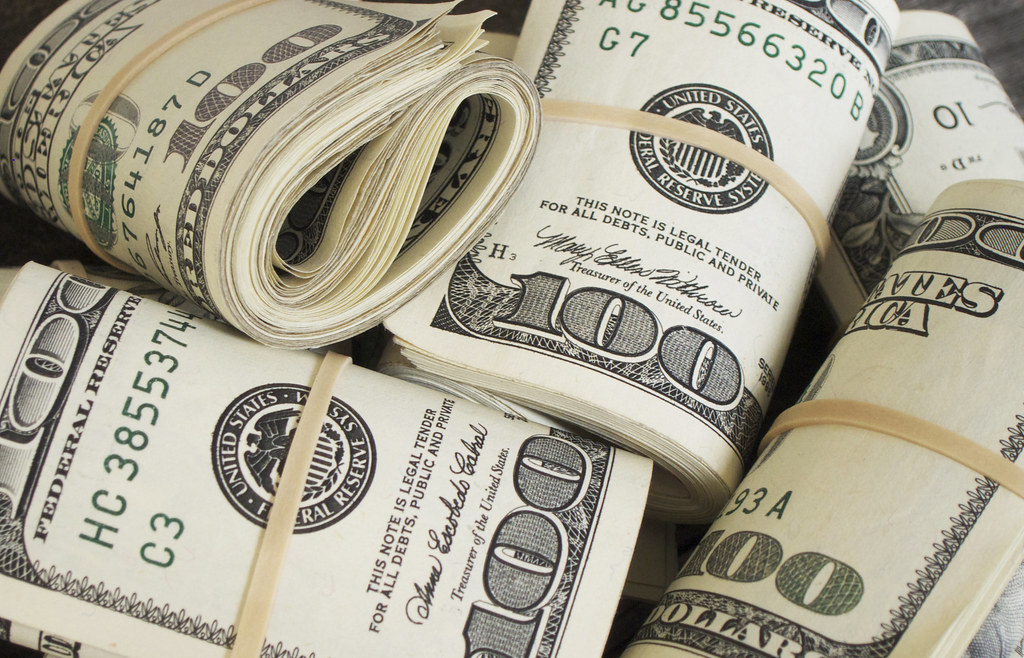 العاب تربح اموال - 26792