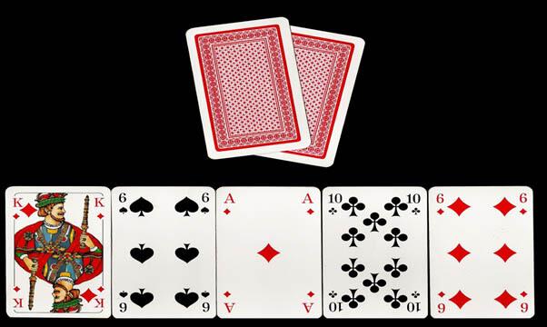 لعبة قمار - 93225
