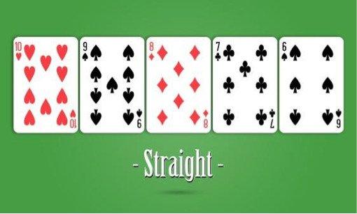لعب لعبه - 15237
