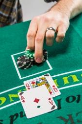 لعبة سلوتس جديدة - 37600