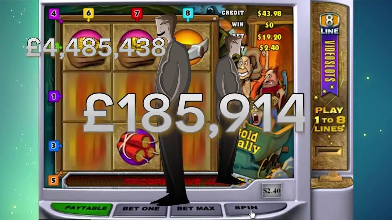 العاب ربح المال - 22944