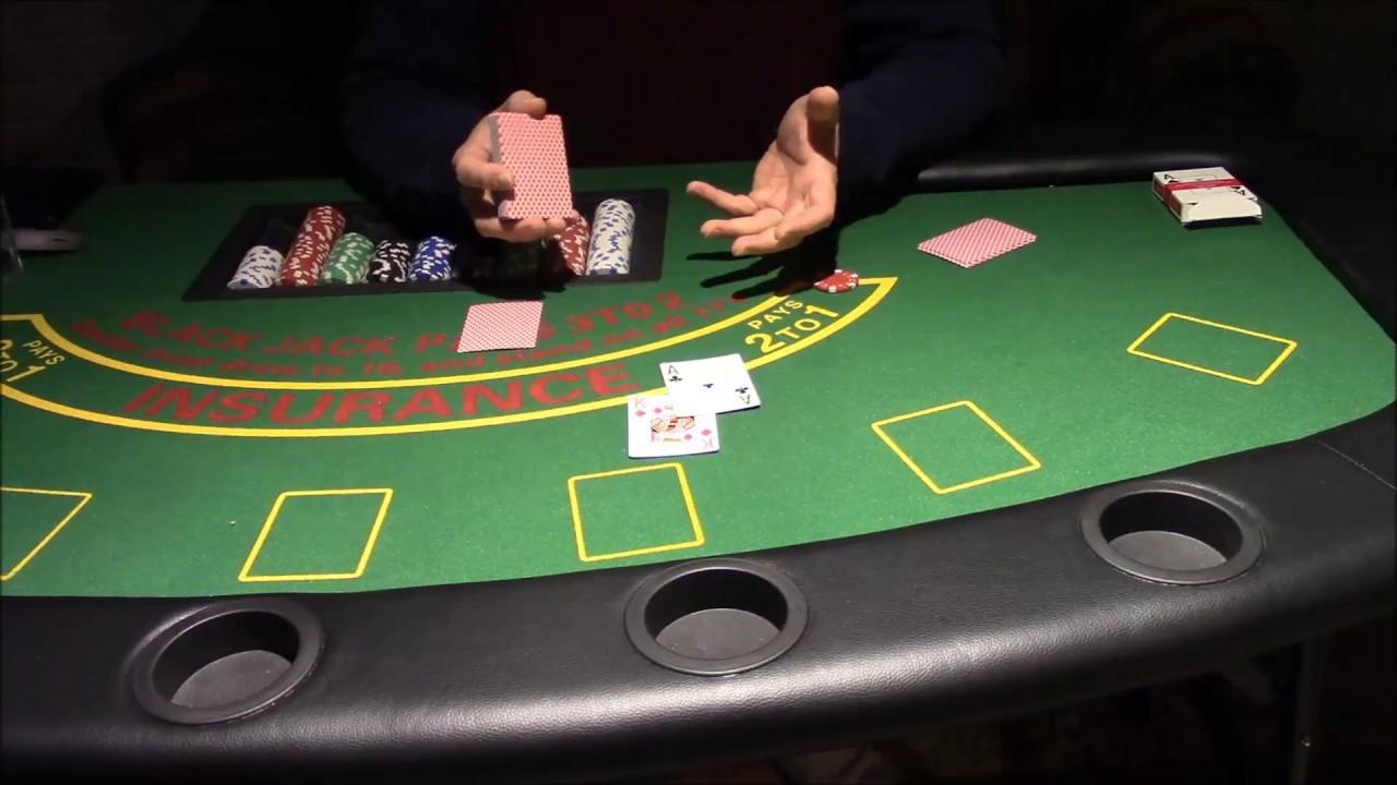 لعبة طاولة فلاش - 45602