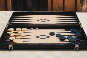 إختراع لعبة - 53715