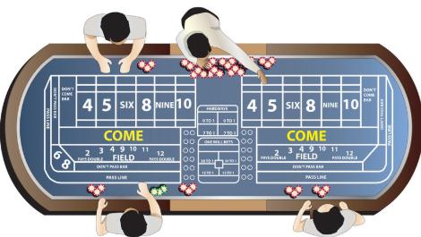 شرح لعبة كرابس - 63612