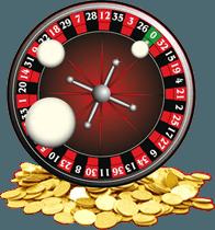لعبة اليانصيب - 41808