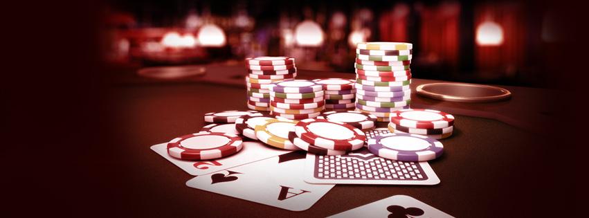 لعبة الطاولة - 46485