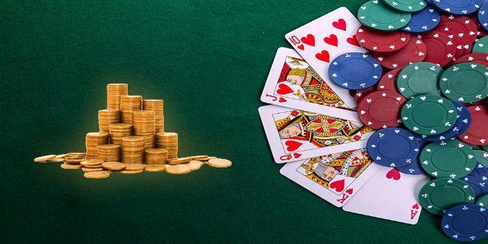 لعبة كازينو روليت - 50417
