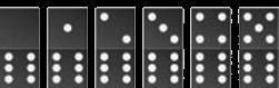 العاب الكازينو - 32676