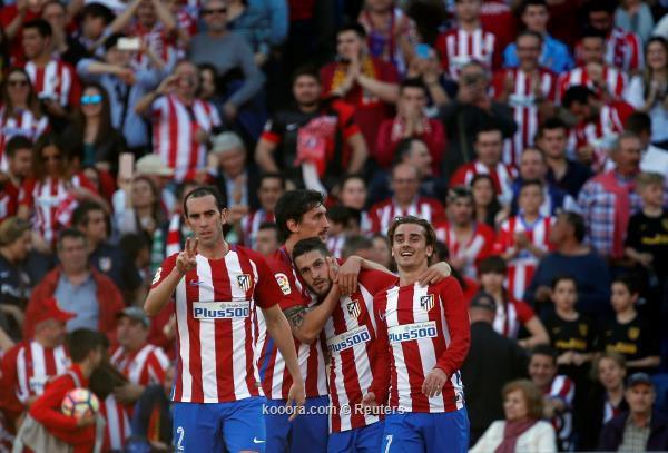 التنبؤ بمباراة برشلونة - 23541