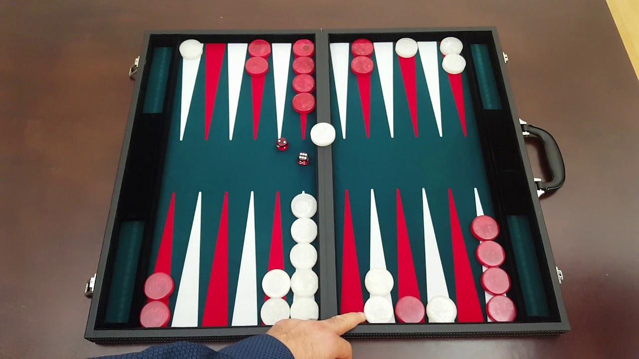 لعبة طاولة اون - 77384
