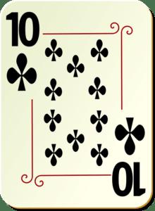 لقب بطولة كازينو - 79295