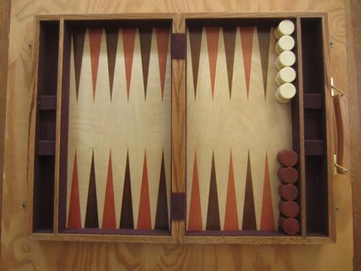 لعبة ٣١ كوتشينة - 77548