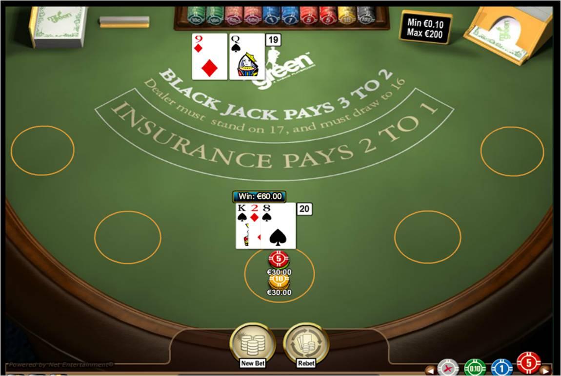 منتدى لعبة بلاك - 59452