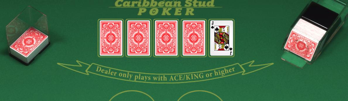 كيفية لعب البوكر - 76536