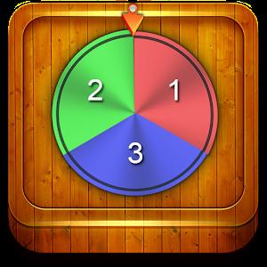 استراتيجيات الروليت لعبة - 78906