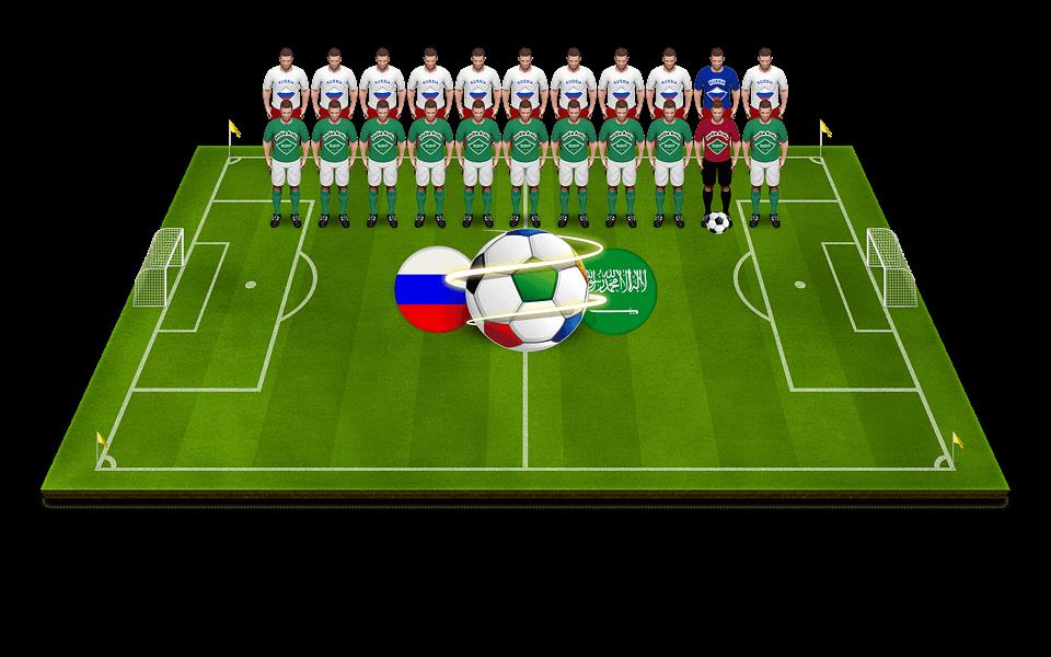 منتخب أوروبا كازينو - 98380