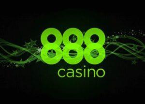 كازينو المباشر للاعبين - 25894