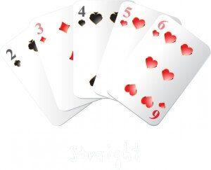 كيفية لعب بوكر - 79427