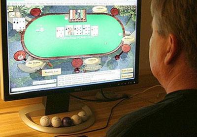 بطولة بوكر لعب - 37208