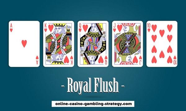استراتيجيات الفوز - 43260