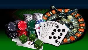 استراتيجية لعبة البوكر - 48337