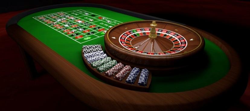 جون يفوز كازينو - 54123