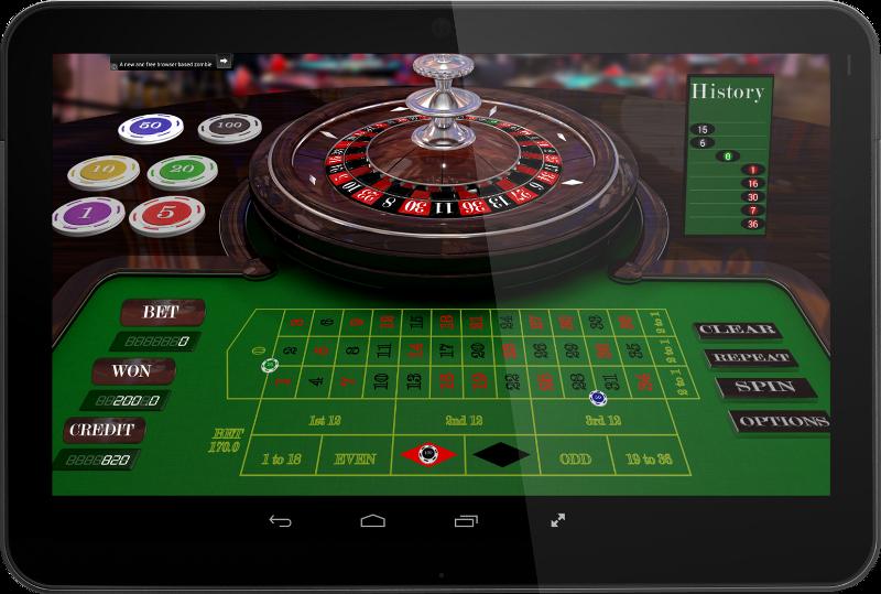 لعبة قمار بوكر - 20433