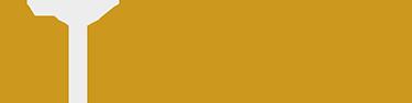 لعبة البينغو - 94039