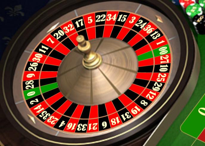 دليل المقامرة - 51366