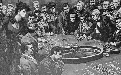 لعبة قمار للاندرويد - 55690