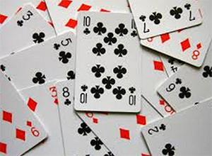 بطولة بوكر لعبة - 79434