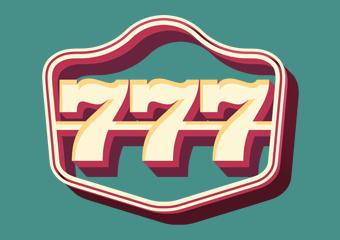 برنامج ومنصات كازينو - 71550