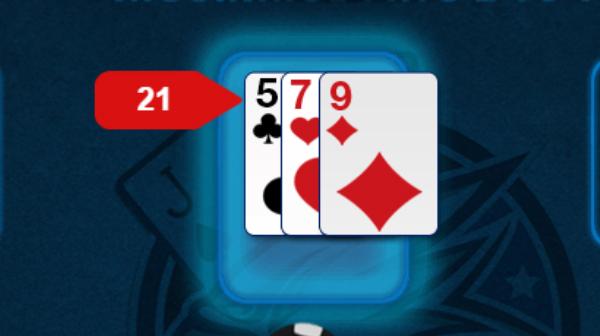 إختراع لعبة - 97354