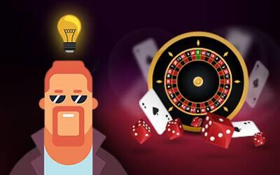 لعبة قمار - 77411