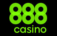 أسرار للفوز - 83398