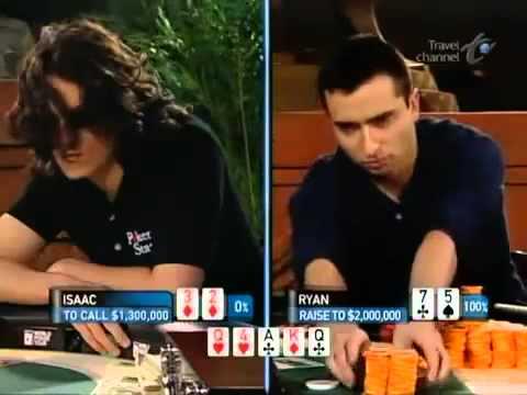 اسرار لعبة الطاولة - 30589
