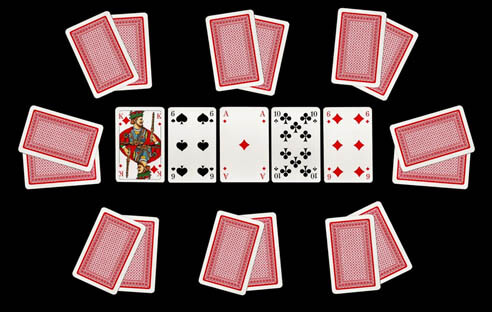 لعب روليت - 43533