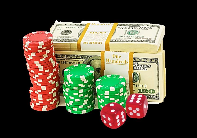 لعبة البوكر على - 40544