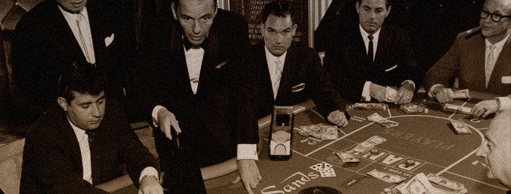 لعبة بوكر كازينو - 26828