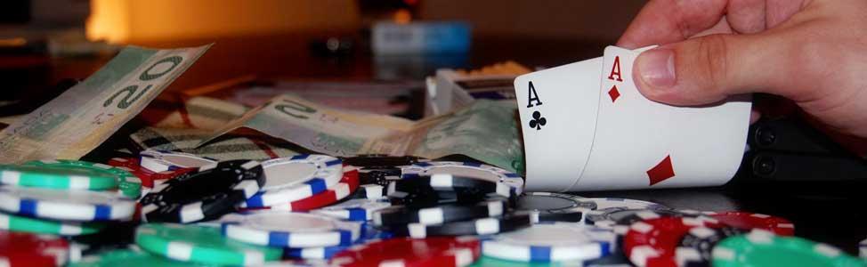 لعبة جاك روليت - 38006