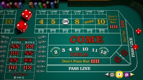 العب الطاولة - 41446
