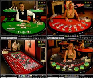 لعبة طاولة الموزع - 90726