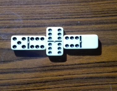 لعبة الشيش - 75538