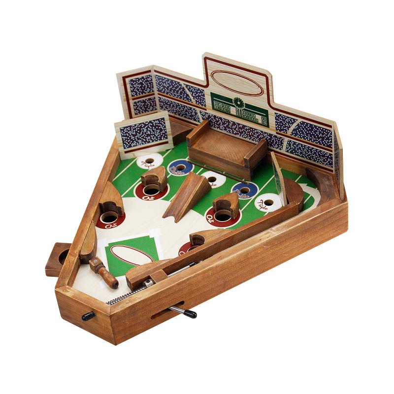 ألعاب البوكر واستراتيجية - 19034